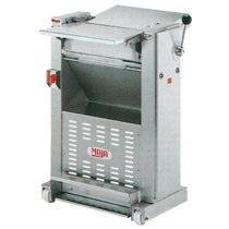 Fish & Poultry Skinning Machines